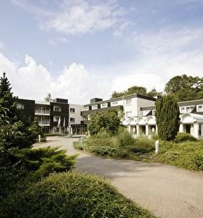 Fletcher Hotel-Restaurant De Buunderkamp - Luxe verblijf op de Veluwe!