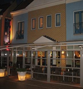 Fletcher Hotel-Restaurant De Cooghen | Lekker naar Texel
