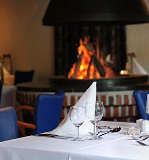 Fletcher Hotel-Restaurant De Cooghen    Zorgeloos Genieten op Texel
