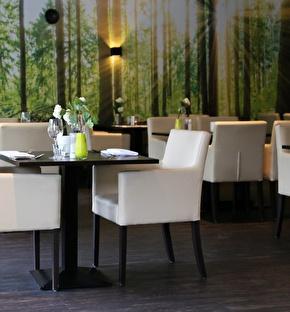 Fletcher Hotel-Restaurant De Eese - Giethoorn  | Groet'n uut Giethoorn 4-daags