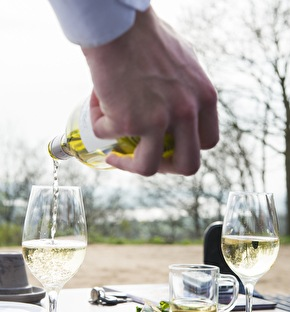 Fletcher Hotel-Restaurant De Wageningsche Berg | Natuur, rust en culinaire verwennerij