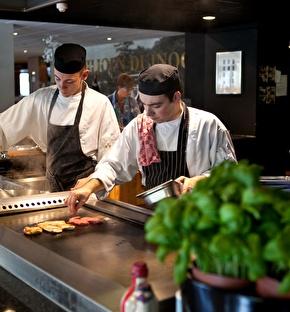 Fletcher Hotel-Restaurant De Zeegser Duinen | Compleet en luxe verblijf midden in de bossen