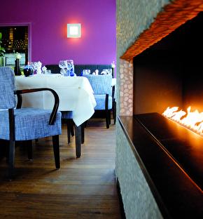 Fletcher Hotel-Restaurant De Zeegser Duinen | Onbezorgd genieten in Drenthe 3-daags