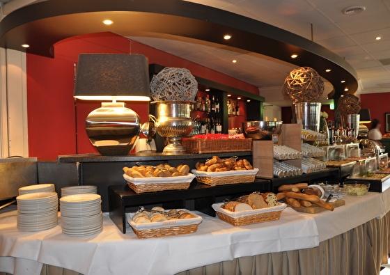 Fletcher Hotel-Restaurant Jan van Scorel | 5 dagen naar de Schoorlse duinen