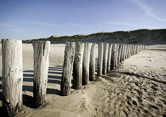 Fletcher Hotel-Restaurant Jan van Scorel | Schoorl; lekker naar zee! 3-daags