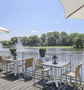 Fletcher Hotel-Restaurant Leidschendam-Den Haag | Royal Den Haag