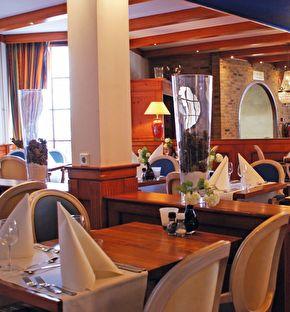 Fletcher Hotel-Restaurant Marijke | Bergen; strand, kunst, cultuur en shoppen