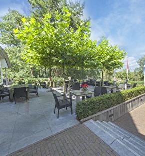 Fletcher Hotel-Restaurant Sallandse Heuvelrug | Ontdek veelzijdig Salland!