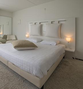 Fletcher Landgoed Hotel Avegoor   Landelijk en luxueus genieten 3-daags
