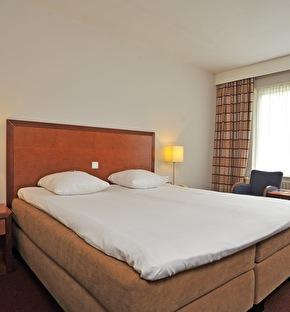 Fletcher Parkhotel Val Monte   Ontdek het rijk van Nijmegen 3-daags