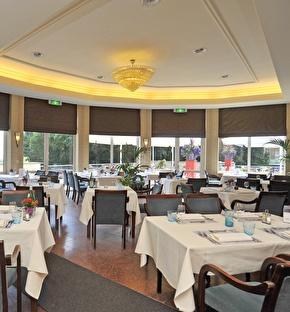 Fletcher Parkhotel Val Monte | Ontdek het rijk van Nijmegen 4-daags