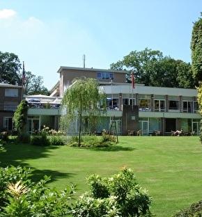 Fletcher Parkhotel Val Monte   Shoppen en genieten in Nijmegen