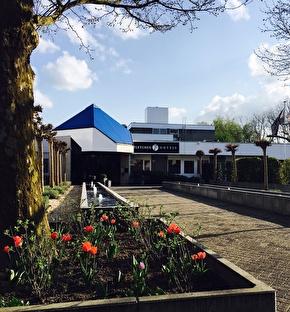 Fletcher Resort - Hotel Zutphen | Ontdek Hanzestad Zutphen