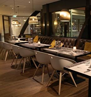 Fletcher Resort - Hotel Zutphen | Ontdek Hanzestad Zutphen 3-daags