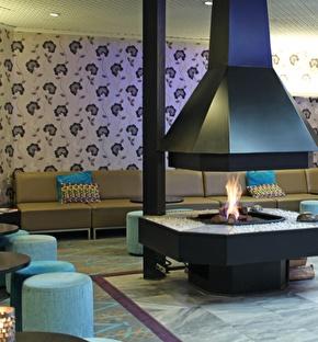 Fletcher Resort - Hotel Zutphen | Ontdek Hanzestad Zutphen 4-daags