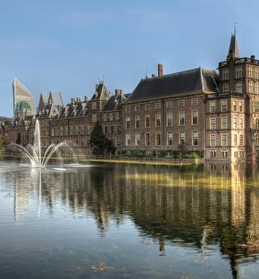 Fletcher Stadshotel Den Haag | Weekendje Den Haag 3-daags
