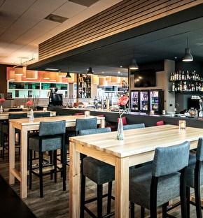 Fletcher Wellness-Hotel Helmond | Wellness in Brabant
