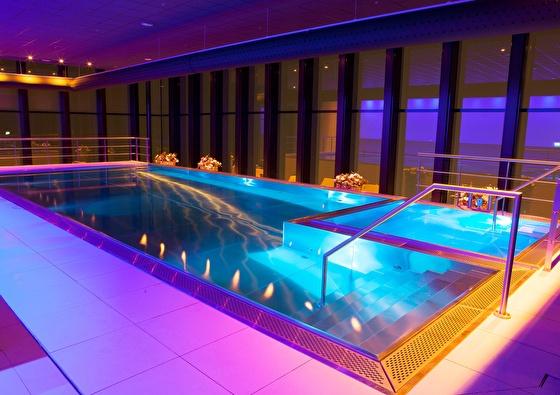 Fletcher Wellness-Hotel Leiden | Lekker genieten in Leiden 4-daags