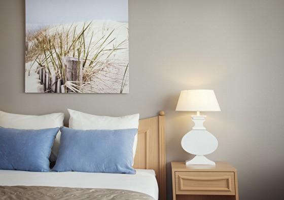 Golden Tulip Noordwijk Beach | Stijlvol genieten in prachtig Noordwijk 3-daags