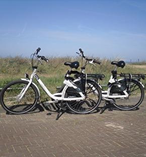 Golden Tulip Noordwijk Beach | Uitwaaien in Prachtig Noordwijk 3-daags