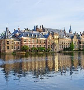 Golden Tulip Zoetermeer – Den Haag | 2-daags Elysium arrangement
