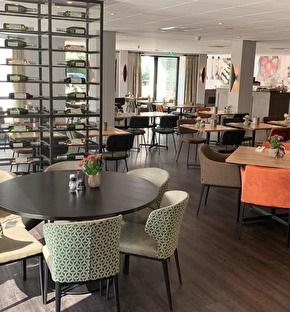 Golden Tulip Zoetermeer – Den Haag   Zoetermeer;shoppen, relaxen en meer! 3-daags