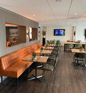 Golden Tulip Zoetermeer – Den Haag | Zoetermeer;shoppen, relaxen en meer! 4-daags
