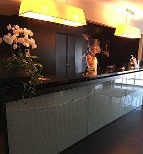 Gosset Hotel Brussels  | Wellness in Brussel 2-daags