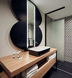 Gr8 Hotel Amsterdam Riverside | Verken Amsterdam en omgeving!  2-daags