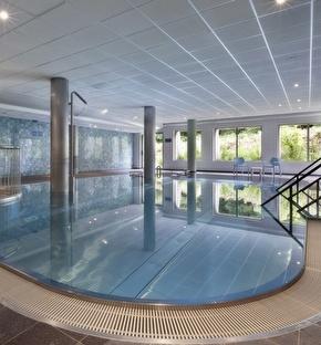 Grand Hotel Opduin | Eilandgevoel op Texel 2-daags