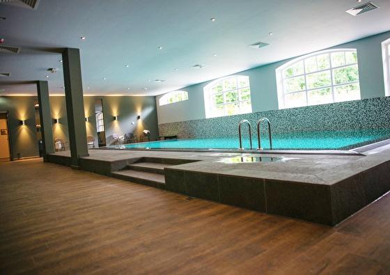 Grand Hotel Ter Duin | Superluxe genieten in Zeeland 3-daags