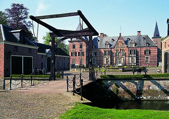 Het Wapen van Delden | Pure gastvrijheid in Twente