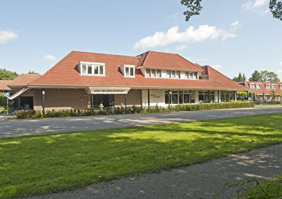 Het Wapen van Delden | Pure gastvrijheid in Hof van Twente!
