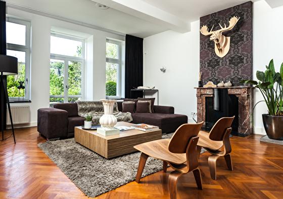 Hoogenweerth Suites | Decadent verblijven in Maastricht! 2-daags