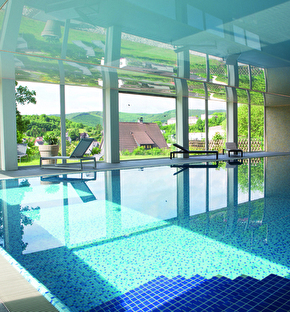 Hotel AM Fang | All Inclusive genieten in het Sauerland 5-daags