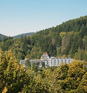 Hotel AM Fang | All Inclusive naar Sauerland; Supertoll 5-daags