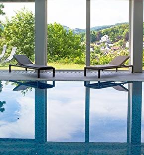 Hotel AM Fang | All Inclusive naar Sauerland; Supertoll 4-daags