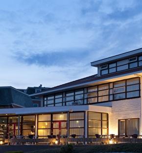 Hotel Ameland | Gezellig Ameland 5-daags