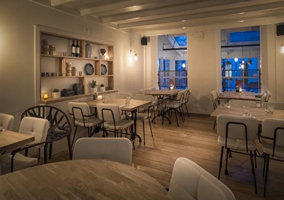 Hotel Brasserie Florian | Ontdek Vestingstad Wijk bij Duurstede 3-daags