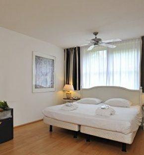 Hotel De Heerlickheijd van Ermelo | Royaal Genieten op de Veluwe