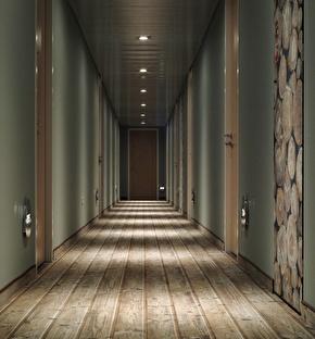Hotel de Roode Schuur   Wegdromen in een designsuite op de Veluwe 3-daags