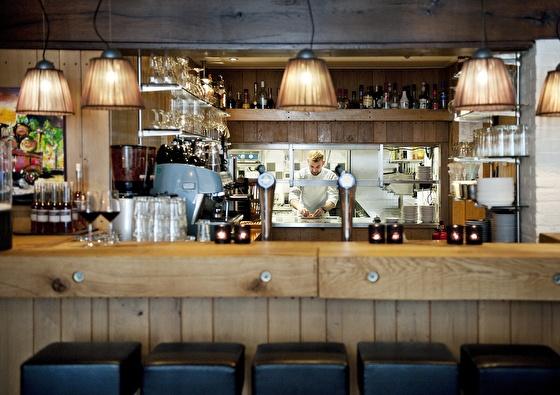 Hotel en Restaurant Wesseling  |  Drentse Verwennerij in Dwingeloo