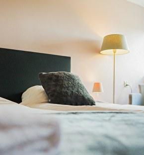 Hotel Eperland | Dwalen door het heuvelland!
