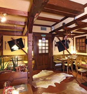 Hotel Lahnblick | Sauerland; Super toll! 3-daags