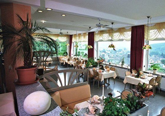 Hotel Lahnblick | Sauerland; Super toll! 3-daags