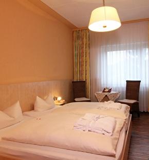 Hotel Lahnblick | Sauerland; Super toll! 4-daags