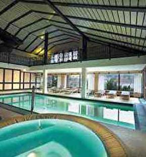 Hotel Lahnblick | Sauerland; Super toll! 5-daags