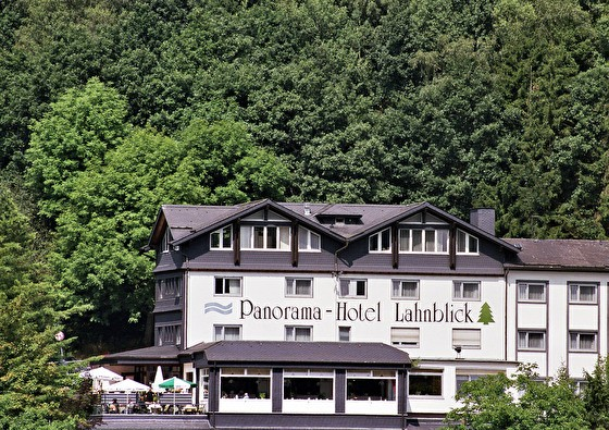 Hotel Lahnblick | Sauerland; Super toll! 5-daags