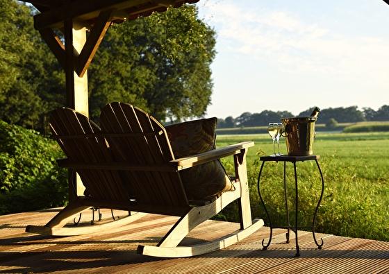 Hotel Landgoed de Holtweijde | Luxueus genieten in Twente! 2-daags