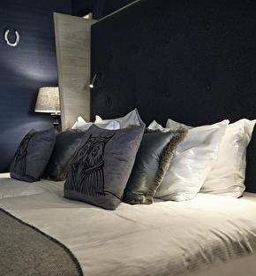 Hotel Landgoed de Holtweijde | Puur genieten in Twente!